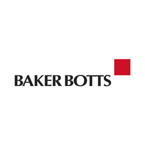 Team Page: Baker Botts